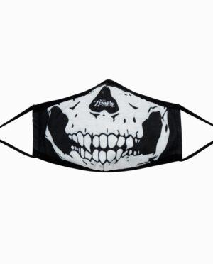 FA21562ROBU-rob-zombie-facemask