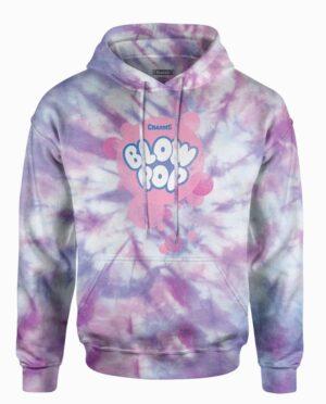 HD20007TRIU-blow-pop-hoodie
