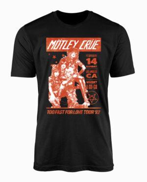MOT10216-motley-crue-whiskey-a-go-go-tshirt