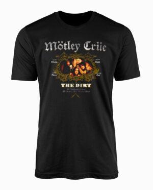 MOT10264-motley-crue-the-dirt