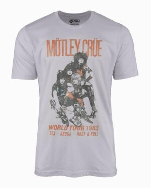 MOT10210-motley-crue-world-tour-83-tshirt
