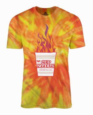 TS21968-cup-noodles-flame-tshirt