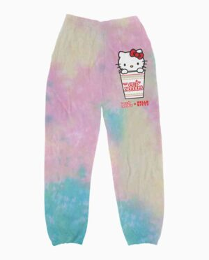 TR20027CONW-hello-kitty-cup-noodles-tie-dye-joggers2_converted