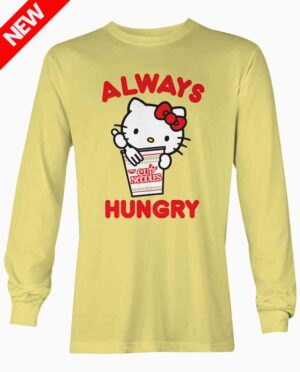 LS23484NCU-hello-kitty-always-hungry-long-sleeve-tee_result