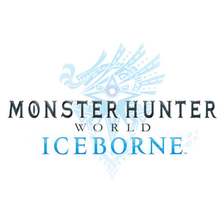 Monster Hunter World Iceborne – The Massive Expansion