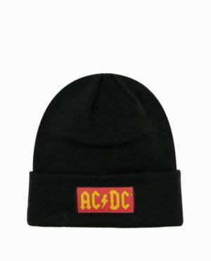 KC11339ACDU-acdc-black-cuff-beanie1