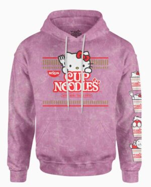 HD20484CONU-hello-kitty-pink-hoodie3_result