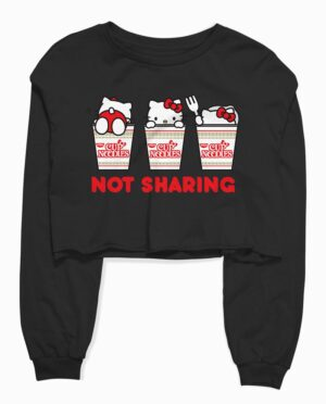 LS21516CONW-cupnoodles-hello-kitty-not-sharing-crop