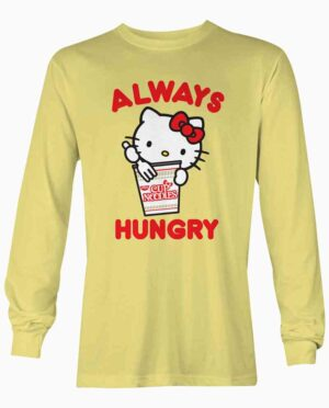 LS23484NCU-hello-kitty-always-hungry-long-sleeve-tee2_converted