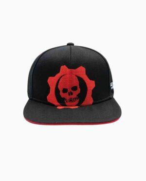 SB862585GW5NS00-gears-large-omen-snapback-hat2_converted