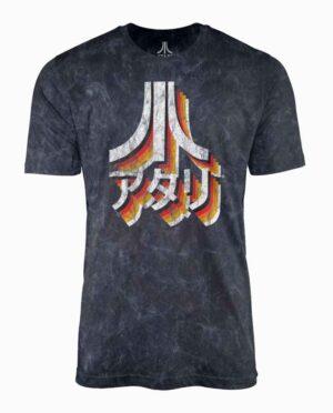 TS21420ARIU-atari-kanji-blk-wash-tshirt_converted