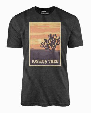 TS23086-johua-tree-national-park-charcoal-tshirt_converted