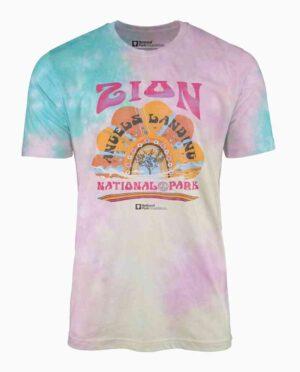 TS23270NPFU-mt-zion-angels-landing-tie-dye-tshirt_converted