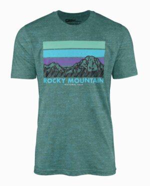 TS23610NPFU-smoky-mountain-national-park-tshirt_converted