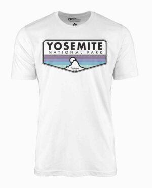 TS23630-yosemite-national-park-white-tshirt_converted