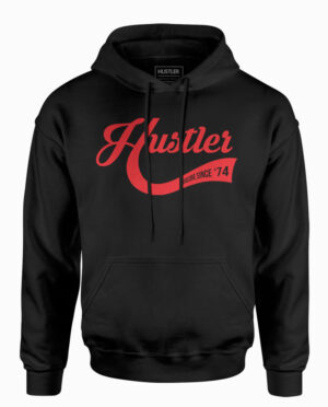 HD18154HSLU-hustler-74-black-hoodie
