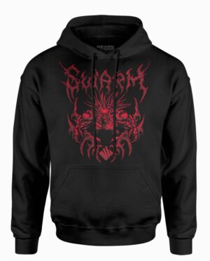 HD21719GOWU-gears-of-war-swarm-black-hoodie