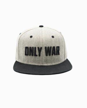 SB24173WHM-war-hammer-only-war-hat-front
