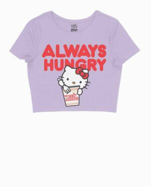 TS24341SNCW-hellokitty-cupnoodles-always-hungry-crop-top_xnconverted