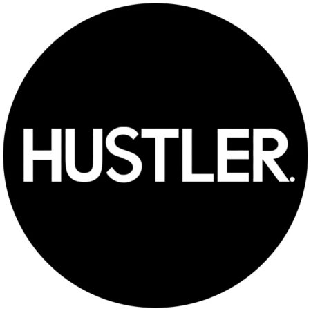 Hustler Launches Collection on Pop Cult