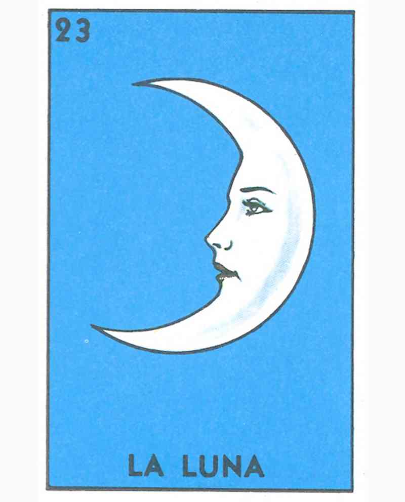 La Luna Main Image