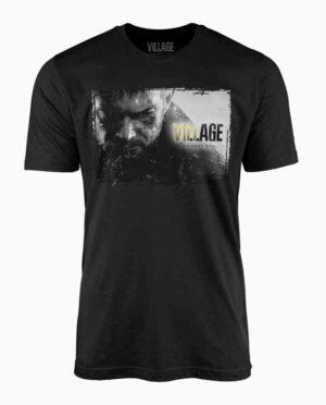 TS21614RESU-resident-evil-village-t-shirt_xnconverted