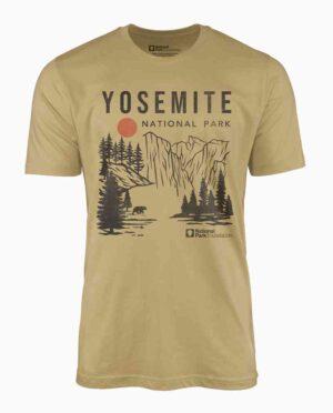 TS23269NPFU1-yosemite-national-park-tshirt_converted