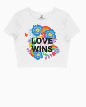 TS24835GENU-love-wins-white-crop-tshirt3_converted