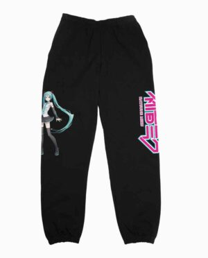 TR22904HATU-hatsune-miku-black-sweatpants-joggers_xnconverted