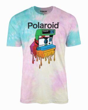TS20617PLDM-polaroid-drip-tie-dye-tshirt