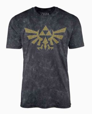 TS476676ZEL-zelda-washed-t-shirt_result