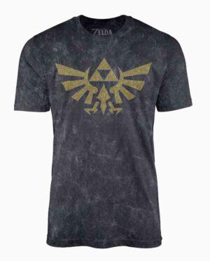 TS476676ZEL-zelda-washed-t-shirt_result