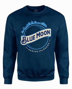 SW24472BLMU-blue-moon-blue-sweatshirt_xnconverted